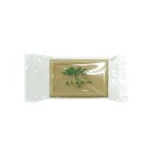 AM-109 Σαπούνι ελαιόλαδου ορθογώνιο 15γρ - Olive Tree
