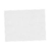 AXZ-50X70 Χαρτί Ψησίματος Ζαχαροπλαστικής, Αδιάβροχο, 50x70 cm