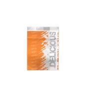 35.04.01-13x17/DE Φάκελος Βεζιτάλ Σχέδιο Delicious 13x17cm