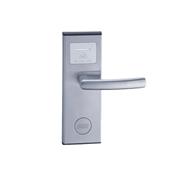 930SS-5-D-DIN /LEFT Ηλεκτρονική κλειδαριά για κάρτες RF