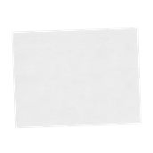 AXP-50X70 Χαρτί Ψησίματος Ζαχαροπλαστικής, 41gr/m2, 50x70 cm