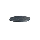JW-CRC3P Καπάκι πλαστικό για κάδο JW-CR120