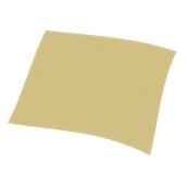 1100811301 Χάρτινο Τραπεζομάντηλο Εστιατορίου, 100x130 cm, 3φυλλο, σχέδιο λαδόκολα, ENDLESS