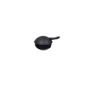 KCH-01 Ανταλλακτικό Καπάκι για Θερμό (ΠΑΛΑΙΟΥ ΤΥΠΟΥ)