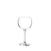 CABERNET-BALLON-35CL Ποτήρι Advanced Glass, 35cl, Arcoroc