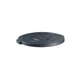 JW-CRC4P Καπάκι πλαστικό για κάδο JW-CR170