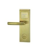 930BKP-5-D-DIN /RIGHT  Ηλεκτρονική κλειδαριά για κάρτες RF
