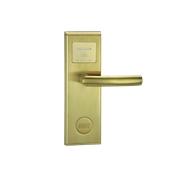 930BKP-5-D-DIN /LEFT  Ηλεκτρονική κλειδαριά για κάρτες RF