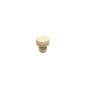 TA-000433 Φελός Καραφιών φ13mm (Εξωτ. Διαστ, φ20x10mm)