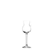 GRAPPA-ENOTEC Ποτήρι Κρυστάλλινο Grappa-Λικέρ 10,5cl, RCR Ιταλίας