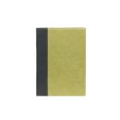 MC-TRA5-GR Κατάλογος MENU TRENDY A5 για Εστιατόρια / cafe 18x25cm, πράσινος, SECURIT