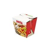 BXF-PASTA Κουτί Ζυμαρικών Μεταλιζέ (Τιμή ανά κιλό)