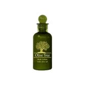 AM-119 BODY LOTION ελαιόλαδου σε μπουκαλάκι 40ml - Olive Tree
