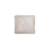 3250524580 Θερμαντικό υλικό 18x18cm για μεγάλη ψωμιέρα Abert
