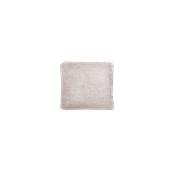 3250524579 Θερμαντικό υλικό 13x13cm για μικρή ψωμιέρα Abert