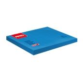 86016600 ΠΑΚΕΤΟ 250 ΣΟΥΠΛΑ 30x40 γεντιανή μπλε, FATO Ιταλίας