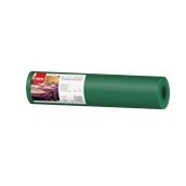 88650600 ΡΟΛΟ RUNNER Airlaid 40cm x 24m Tablewear πράσινες, FATO Ιταλίας