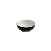 BW068180779 /A Μπωλ Πορσελάνης 16cm, 790cc, μαύρο