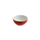 BW068184746 /A Μπωλ Πορσελάνης 16cm, 790cc, κόκκινο