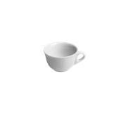 TB016190000 /A Φλυτζάνι Πορσελάνης DAISY 155cc, Σειρά TORREF B, λευκό