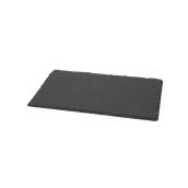 R392030ARDE /U Ορθογώνια Πλάκα σχιστόλιθου 30x20cm, Σειρά SLATE OLLY