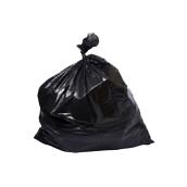 RB-6590 Ρολό 10 τεμ. σακούλες σκουπιδιών, απορριμμάτων 65x90cm
