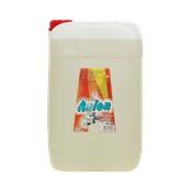 AX-DM-13LT Υγρό Απορρυπαντικό Πλυντηρίου Πιάτων 13LT, AXION