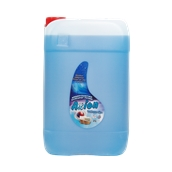 AX-WC-13LT/SA Υγρό Απορρυπαντικό Πλυντηρίου Ρούχων 13LT με άρωμα Θαλάσσια Αύρα, AXION
