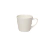 FR017330000 /A Κούπα Πορσελάνης INFINITY/RESORT 330cc, λευκό