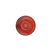 APSGRM01CT Πιατάκι πορσελάνης 16cm, για φλυτζάνι 210cc, Passion, BONNA