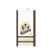 30.06.00-12x28/BK Σακούλα Βεζιτάλ Σχέδιο Bakery 12.5x28cm