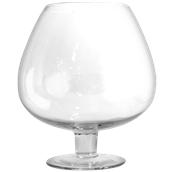 VC.825/00-0 Γιγαντιαίο ποτήρι GOBLET, 10000cc, φ28x31cm, VITROCOLOR