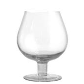 VC.826/00-0 Γιγαντιαίο ποτήρι GOBLET, 2500cc, φ16x23.5cm, VITROCOLOR