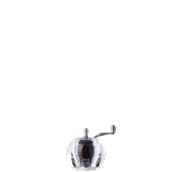 6918 Μύλος Πιπεριού, ακρυλικός, ύψος 90mm, Bisetti Italy