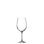 CABERNET-TULIPE-7CL Ποτήρι Advanced Glass, 7cl, Arcoroc