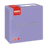 88405500 ΠΑΚΕΤΟ 50 Χαρτοπετσέτες Airlaid Tablewear 40x40 λιλά, FATO Ιταλίας