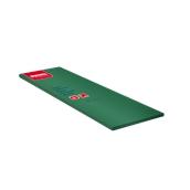 88521200 Τραπεζομάντιλο Airlaid 100x100 Tablewear πράσινα, FATO Ιταλίας