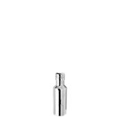 AS01 Αλατιέρα ανοξείδωτη, πολυτελείας, Olipac