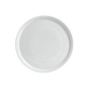 178-0001 Πιάτο πορσελάνης για Pizza 30cm, ALAR