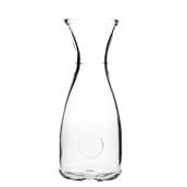 BACCHUS-500ML Κανάτα γυάλινη 500 ml, PASABAHCE