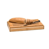 AL-07A Βάση Κοπήs Ψωμιού 32X52XH:7 cm, Alkan