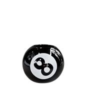 8-BALL/54CL Κούπα Tiki 54cl, φ11.7x10cm, APS Bar Supply