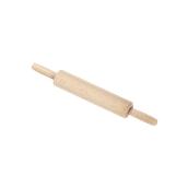 200/40 Πλάστης με περιστρεφόμενες χειρολαβές 40cm, από Οξυά