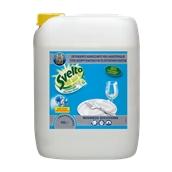 SVELTO-100903127/10LT Υγρό απορρυπαντικό πλυντηρίων πιάτων 10lt, Svelto
