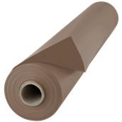 BOC-300/07 Ρολό Κουρτίνας Blackout 300cm x20μ., 230gr 100% Polyester, Καφε σκουρο