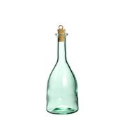 GOTICA/25CL Φιάλη λαδιού, 25cl, 16.5cm ύψος, BORMIOLI ROCCO