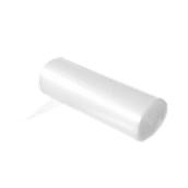 557105 Ρολό 100 Σακούλες σαντιγύς / ζαχαροπλαστικής μίας χρήσης 53x28.5cm, HENDI