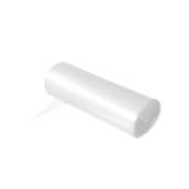 557112 Ρολό 100 Σακούλες σαντιγύς / ζαχαροπλαστικής μίας χρήσης 44.5x22cm, HENDI