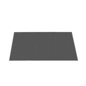 678046 Επιφάνειες ψησίματος 2mm, Αντικολλητικές, 40x30cm, HENDI