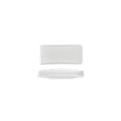 176-RE1296-6 Δίσκος πορσελάνης 15cm
